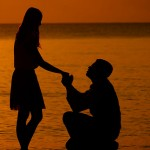 10 Tips to keep a long term relationship going